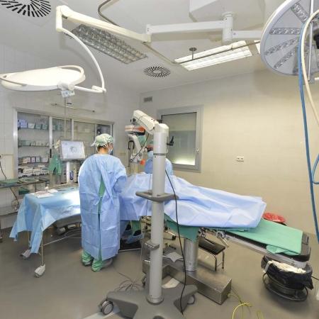 Especialistas en Cirugía general en Cantabria