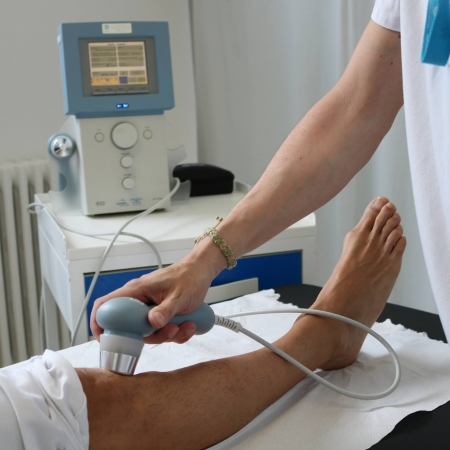 Centros de Rehabilitación en Cantabria