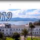 Resumen del Año 2019 en el HSC